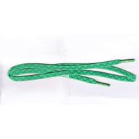 供应服装辅料带、线、绳环保滴胶加工 硅胶立体印刷加工