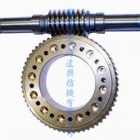 加工 供应 各规格蜗轮蜗杆 按客户所需 质量保证