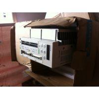 供应LXM05AD34N4伺服驱动器新品谍报