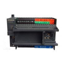北京西门子PLC S7-200 CN CPU226 6ES7 216-2BD23-0XB8