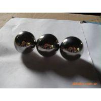 不锈钢空心球28毫米/空心球、钢珠、钢球、钢珠钢球。铁球。