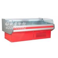厂家供应河北石家庄豆制品冷藏展示柜WF—2000XA