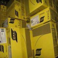 OK 瑞典伊萨焊丝 OKTigrod 309MoL 进口伊萨焊丝 ER309MOL氩弧焊焊丝