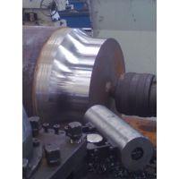 金属表面加工,金属镜面加工,金属表面加工设备
