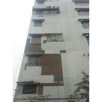 肇庆玻璃幕墙防水公司