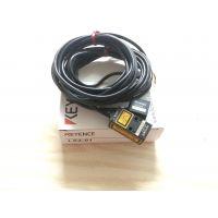 全新原装 基恩士激光传感器 LX2-01 现货 价格商议