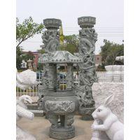 南昌 雕刻工艺品;石料南昌工艺品;石材加工;南昌金刚石工具;气动铲