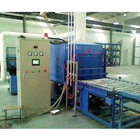 调味品微波干燥设备 青岛微波干燥 铭鑫微波干燥机