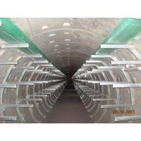 北京 TQJ玻璃钢防火槽盒做工精细品质保证厂家直销
