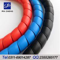 螺旋电线保护套 缠电视线 电源线 防暴晒 耐磨质保一年