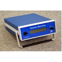 美国2B Model106 臭氧检测仪