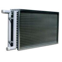 供应广州商用中央空调,专业维修安装制冷设备,定制生产,表冷器