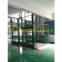 吴地厂房货梯、三良机械、厂房货梯主产厂