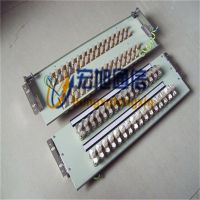 20系统DDF数字配线架