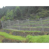 云南贵州贵阳RXI050rxi050被动防护网