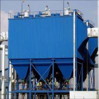 江苏安琪尔工程静电除尘器烟尘有机废气处理成套设备