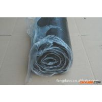 厂家长期提供三元乙丙橡胶混炼胶