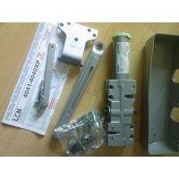 进口UL防火认证LCN重型闭门器全国经销商