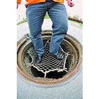 上海窨井防护网、聚远、窨井防护网材质