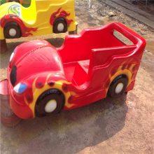 河南卡迪儿童游乐设备水陆战车质量值得信赖