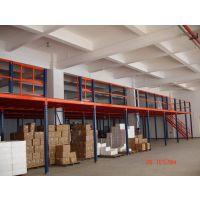 中山电器货架订做外观精美质量保证LHZB公司厂价直销