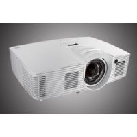 奥图码HSF837ST超短焦投影机 高清 家庭影院投影机