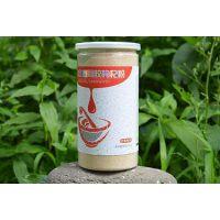 大叔的田红枣阿胶枸杞粉五谷杂粮代餐粉
