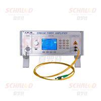 IPG激光器 进口IPG激光器