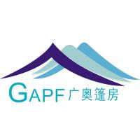 广州广奥篷房实业有限公司