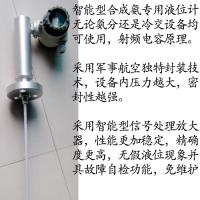 河南天润TR-UYB-320合成氨专用液位计什么牌子好