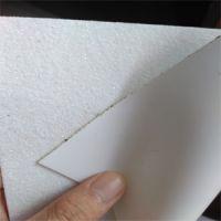 1.5厚MBA-C高分子自粘橡胶复合防水卷材