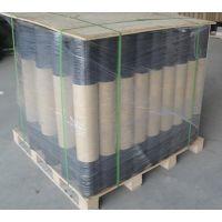 2.0厚HDPE复合自粘胶膜防水卷材多少钱