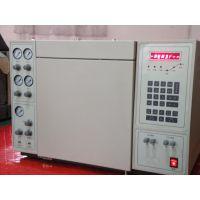 白酒气相色谱仪价格 型号:JY-GC-508C