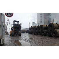厂家供应25吨叉车价格钢铁行业25吨大型叉车生产厂家直销价格卷钢装卸专用重型叉车大量出口25吨叉车