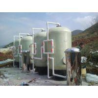 直销东莞佳洁0.25t/h-200t/h河水井水处理设备加工定制包邮买设备送耗材