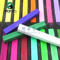 马利F-2012色色粉笔 粉画笔 粉彩棒 高级色粉 头发染色剂 染发棒