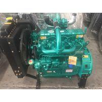 潍柴4105柴油机生产厂家