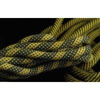 力虎 编织绳 彩色编织绳 欢迎订购 量大价优