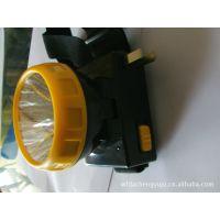 头灯 LED充电头灯 雅格头灯  厂家供应 大成渔具网具(图)