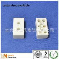 氧化铝工业陶瓷接线端子
