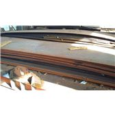 345E的低合金板是什么?上海北润主营Q345E低合金板优质现货
