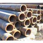 杭州12cr1movg合金无缝钢管价格,泰州gb5310高压无缝管,河北16mn低合金钢管