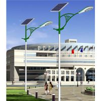 西安汉能光电节能环保路灯,太阳能路灯,新农村建设支干道照明灯具品牌
