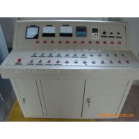 黎明机械 中频电源IGBT电源配件,中频电源,电路板