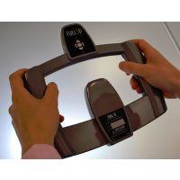 3D打印 创客 高清Fuel 3D彩色手持三维扫描仪 3D打印建模3D扫描仪