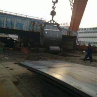 中厚板切割,碳板零割,锰板加工下料 Q235B/Q345B/Q345D/45#