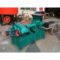老城振华生产厂家(已认证),福州炭粉成型机,炭粉成型机型号