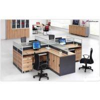 天津办公椅屏风工位屏风办公桌会议桌电脑桌培训桌洽谈