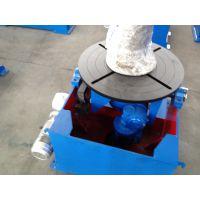 厂家生产自动焊接变位机 不同规格接受定制