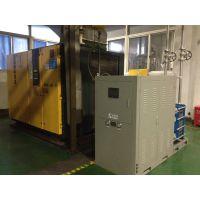 供应先博XB-KY螺杆空压机节能改造,空压机热水机